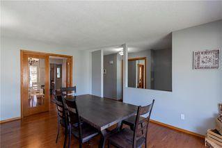 Photo 3: 10 Eglinton Crescent in Winnipeg: Whyte Ridge Residential for sale (1P)  : MLS®# 202012178