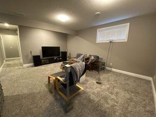 Photo 10: 2 104 ALLARD Link in Edmonton: Zone 55 House Half Duplex for sale : MLS®# E4201408