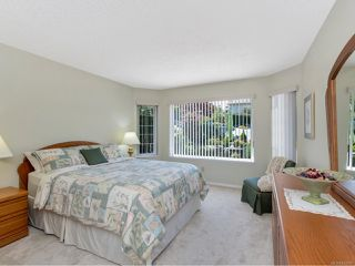 Photo 20: 615 St Andrews Lane in COBBLE HILL: ML Cobble Hill House for sale (Malahat & Area)  : MLS®# 842287