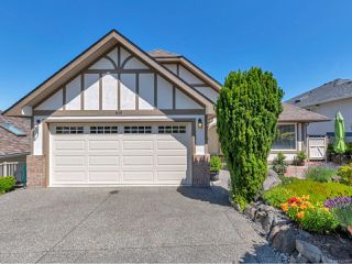 Photo 2: 615 St Andrews Lane in COBBLE HILL: ML Cobble Hill House for sale (Malahat & Area)  : MLS®# 842287