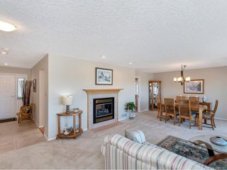 Photo 9: 615 St Andrews Lane in COBBLE HILL: ML Cobble Hill House for sale (Malahat & Area)  : MLS®# 842287