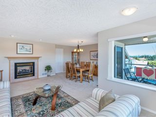 Photo 15: 615 St Andrews Lane in COBBLE HILL: ML Cobble Hill House for sale (Malahat & Area)  : MLS®# 842287