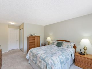 Photo 22: 615 St Andrews Lane in COBBLE HILL: ML Cobble Hill House for sale (Malahat & Area)  : MLS®# 842287