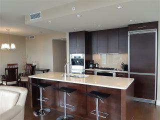 Photo 9: 1401 1473 JOHNSTON Road: White Rock Condo for sale (South Surrey White Rock)  : MLS®# R2467561