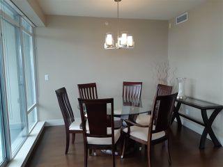 Photo 10: 1401 1473 JOHNSTON Road: White Rock Condo for sale (South Surrey White Rock)  : MLS®# R2467561