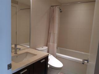 Photo 19: 1401 1473 JOHNSTON Road: White Rock Condo for sale (South Surrey White Rock)  : MLS®# R2467561
