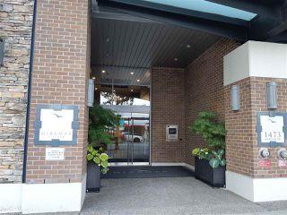 Photo 2: 1401 1473 JOHNSTON Road: White Rock Condo for sale (South Surrey White Rock)  : MLS®# R2467561