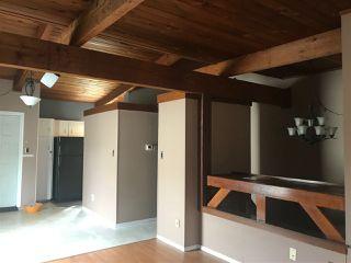Photo 19: 542 LEE_RIDGE Road in Edmonton: Zone 29 House Half Duplex for sale : MLS®# E4204592