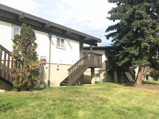 Photo 5: 542 LEE_RIDGE Road in Edmonton: Zone 29 House Half Duplex for sale : MLS®# E4204592