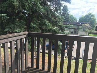 Photo 6: 542 LEE_RIDGE Road in Edmonton: Zone 29 House Half Duplex for sale : MLS®# E4204592