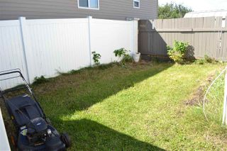 Photo 35: 921 Jubilee Dr Drive: Sherwood Park Mobile for sale : MLS®# E4209691