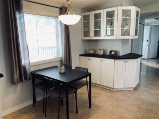 Photo 3: 921 Jubilee Dr Drive: Sherwood Park Mobile for sale : MLS®# E4209691