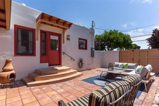 Photo 16: NORTH PARK House for sale : 3 bedrooms : 3604 33Rd St in San Diego