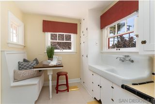 Photo 8: NORTH PARK House for sale : 3 bedrooms : 3604 33Rd St in San Diego
