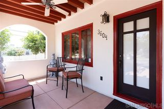 Photo 2: NORTH PARK House for sale : 3 bedrooms : 3604 33Rd St in San Diego