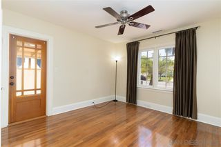 Photo 14: NORTH PARK House for sale : 3 bedrooms : 3604 33Rd St in San Diego