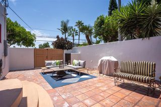 Photo 15: NORTH PARK House for sale : 3 bedrooms : 3604 33Rd St in San Diego