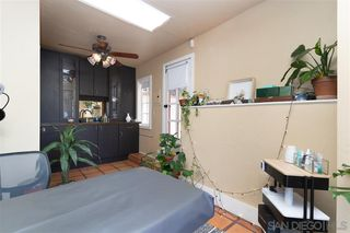 Photo 19: NORTH PARK House for sale : 3 bedrooms : 3604 33Rd St in San Diego
