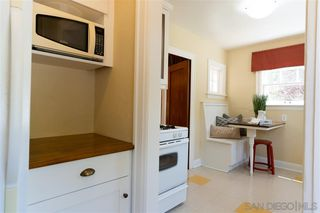 Photo 11: NORTH PARK House for sale : 3 bedrooms : 3604 33Rd St in San Diego