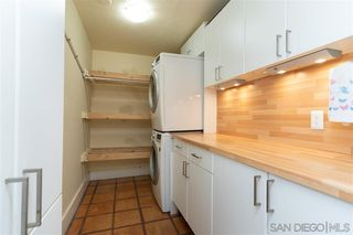 Photo 20: NORTH PARK House for sale : 3 bedrooms : 3604 33Rd St in San Diego