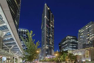 """Main Photo: 2801 1111 ALBERNI Street in Vancouver: West End VW Condo for sale in """"Shangri-La"""" (Vancouver West)  : MLS®# R2492425"""