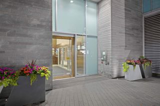 """Photo 2: 2801 1111 ALBERNI Street in Vancouver: West End VW Condo for sale in """"Shangri-La"""" (Vancouver West)  : MLS®# R2492425"""