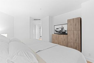 """Photo 19: 2801 1111 ALBERNI Street in Vancouver: West End VW Condo for sale in """"Shangri-La"""" (Vancouver West)  : MLS®# R2492425"""