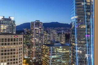 """Photo 28: 2801 1111 ALBERNI Street in Vancouver: West End VW Condo for sale in """"Shangri-La"""" (Vancouver West)  : MLS®# R2492425"""