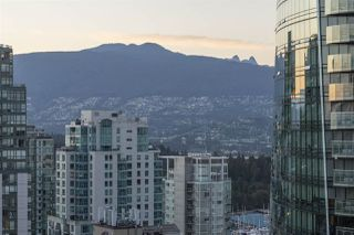"""Photo 32: 2801 1111 ALBERNI Street in Vancouver: West End VW Condo for sale in """"Shangri-La"""" (Vancouver West)  : MLS®# R2492425"""