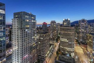 """Photo 26: 2801 1111 ALBERNI Street in Vancouver: West End VW Condo for sale in """"Shangri-La"""" (Vancouver West)  : MLS®# R2492425"""