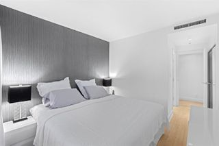"""Photo 23: 2801 1111 ALBERNI Street in Vancouver: West End VW Condo for sale in """"Shangri-La"""" (Vancouver West)  : MLS®# R2492425"""