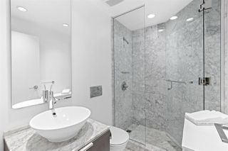 """Photo 24: 2801 1111 ALBERNI Street in Vancouver: West End VW Condo for sale in """"Shangri-La"""" (Vancouver West)  : MLS®# R2492425"""