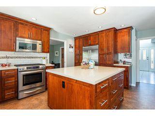 """Photo 13: 8168 154 Street in Surrey: Fleetwood Tynehead House for sale in """"FAIRWAY PARK"""" : MLS®# R2497613"""