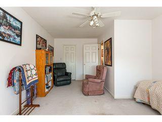 """Photo 29: 8168 154 Street in Surrey: Fleetwood Tynehead House for sale in """"FAIRWAY PARK"""" : MLS®# R2497613"""