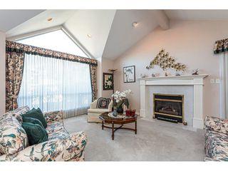 """Photo 6: 8168 154 Street in Surrey: Fleetwood Tynehead House for sale in """"FAIRWAY PARK"""" : MLS®# R2497613"""