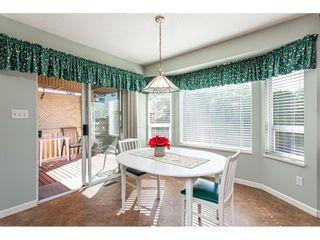 """Photo 17: 8168 154 Street in Surrey: Fleetwood Tynehead House for sale in """"FAIRWAY PARK"""" : MLS®# R2497613"""