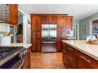 """Photo 15: 8168 154 Street in Surrey: Fleetwood Tynehead House for sale in """"FAIRWAY PARK"""" : MLS®# R2497613"""