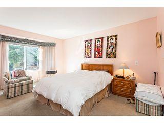 """Photo 21: 8168 154 Street in Surrey: Fleetwood Tynehead House for sale in """"FAIRWAY PARK"""" : MLS®# R2497613"""