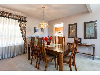 """Photo 11: 8168 154 Street in Surrey: Fleetwood Tynehead House for sale in """"FAIRWAY PARK"""" : MLS®# R2497613"""