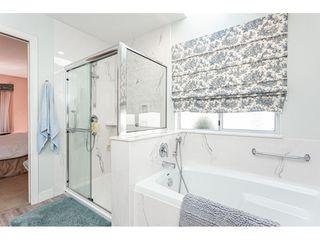 """Photo 25: 8168 154 Street in Surrey: Fleetwood Tynehead House for sale in """"FAIRWAY PARK"""" : MLS®# R2497613"""