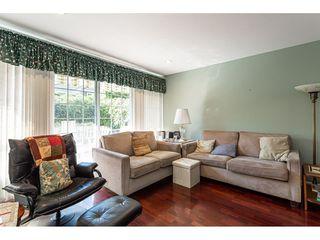 """Photo 19: 8168 154 Street in Surrey: Fleetwood Tynehead House for sale in """"FAIRWAY PARK"""" : MLS®# R2497613"""