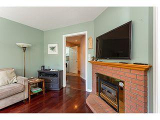 """Photo 20: 8168 154 Street in Surrey: Fleetwood Tynehead House for sale in """"FAIRWAY PARK"""" : MLS®# R2497613"""