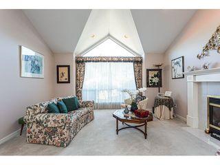 """Photo 7: 8168 154 Street in Surrey: Fleetwood Tynehead House for sale in """"FAIRWAY PARK"""" : MLS®# R2497613"""