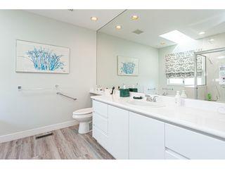 """Photo 24: 8168 154 Street in Surrey: Fleetwood Tynehead House for sale in """"FAIRWAY PARK"""" : MLS®# R2497613"""
