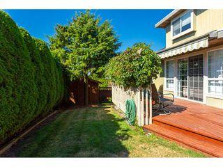"""Photo 37: 8168 154 Street in Surrey: Fleetwood Tynehead House for sale in """"FAIRWAY PARK"""" : MLS®# R2497613"""