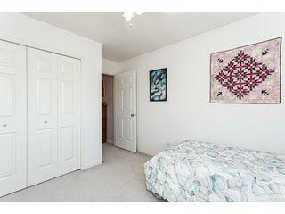 """Photo 27: 8168 154 Street in Surrey: Fleetwood Tynehead House for sale in """"FAIRWAY PARK"""" : MLS®# R2497613"""
