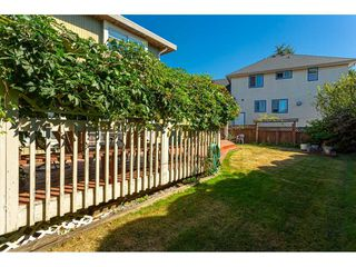 """Photo 39: 8168 154 Street in Surrey: Fleetwood Tynehead House for sale in """"FAIRWAY PARK"""" : MLS®# R2497613"""