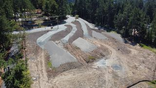 Photo 5: Lot 4 404 Lands End Rd in : NS Lands End Land for sale (North Saanich)  : MLS®# 856067