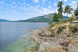 Photo 7: Lot 4 404 Lands End Rd in : NS Lands End Land for sale (North Saanich)  : MLS®# 856067