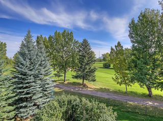 Photo 30: 1302 24 HEMLOCK Crescent SW in Calgary: Spruce Cliff Apartment for sale : MLS®# A1036982